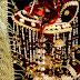 BRIDE COUTURE: The Beautiful Glitter of the Punjabi Kalire
