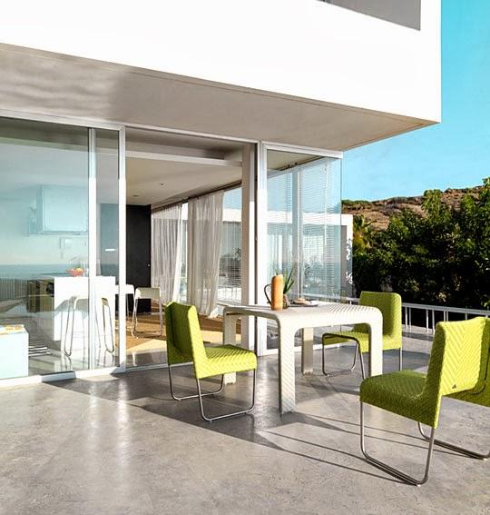 http://www.portobellostreet.es/mueble/15338/Comedor-Jardin-Daphne