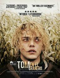 Tom à la ferme (Tom en el granero) (2013)