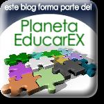 Planeta EducaEX