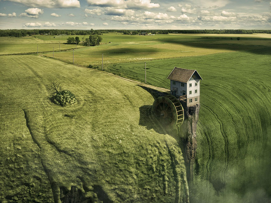 optical-illusions-photos-behind-the-scenes-surreal-eric-johansson-3