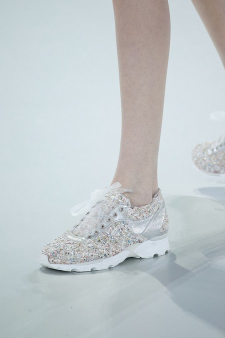 tenis-chanel-2014-sneakers-moda