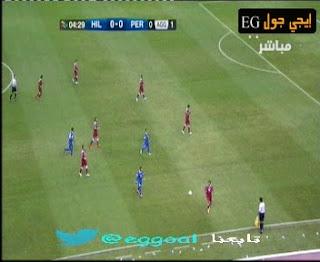 اهداف مباراة الهلال السعودي 3-0 بيروزي الايرانى|| دورى ابطال اسيا