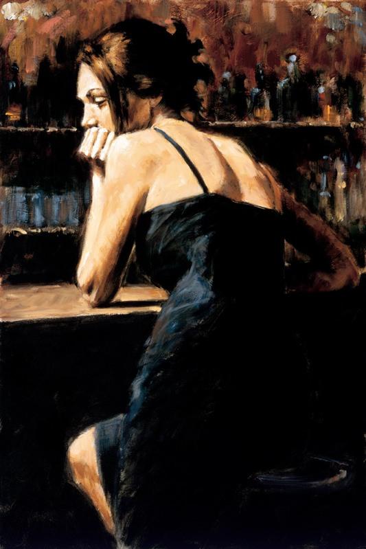 http://www.paragonfineart.com/artists/fabian-perez.html