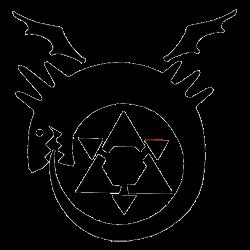 fotos e imagens de Tattoos de de Símbolos