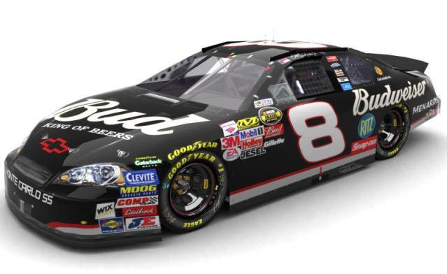 NASCAR Diecast | eBay