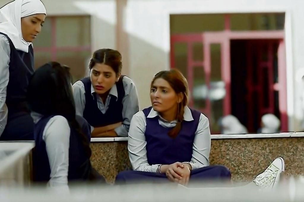 اسماء المسلسلات الخليجية في شهر رمضان 2014 و قنوات العرض