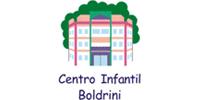 Carta do Boldrini para Ioiô Fênix