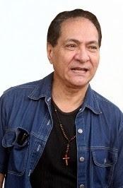 Ricardo Portillo - Cardenales del Éxito - Guaco