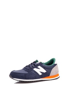 new balance Ayakkab%C4%B1 lac,vert gri renkli spor ayakkab%C4%B1 2014yazl%C4%B1k new balance 2014 2015 spor ayakkabı modelleri,new balance 2014 erkek ayakkabıları