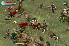 Ölümüne Dövüşe Girme Oyunu