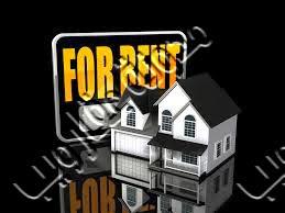 مطلوب شقة للإيجاربالرياض شرق النهضة تكون نظيفة وبسعر مناسب الشقة تتكون من 4 غرف وصاله بشرق النهضه بالرياض-شقق عوائل للايجار-شقق للإيجار-شقق للإيجار 2014-مطلوب شقة للإيجار بالرياض النهضة 4 غرف بسعر مناسب-شقق للإيجار بالرياض