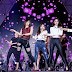 Is T-ara beyond a chance of recovery?