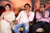 Geethanjali movie first look launch event-thumbnail-20
