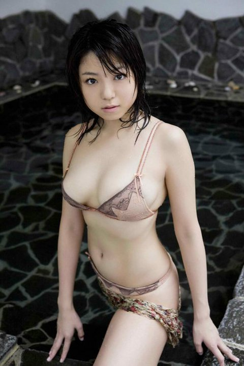 japanese single women
