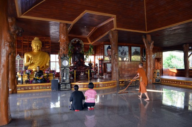 port blair buddhist singles 10 must visit buddhist monasteries of incredible india 15 most famous hindu temples in goa  port blair veer savarkar international airport is the main airport of the andaman.