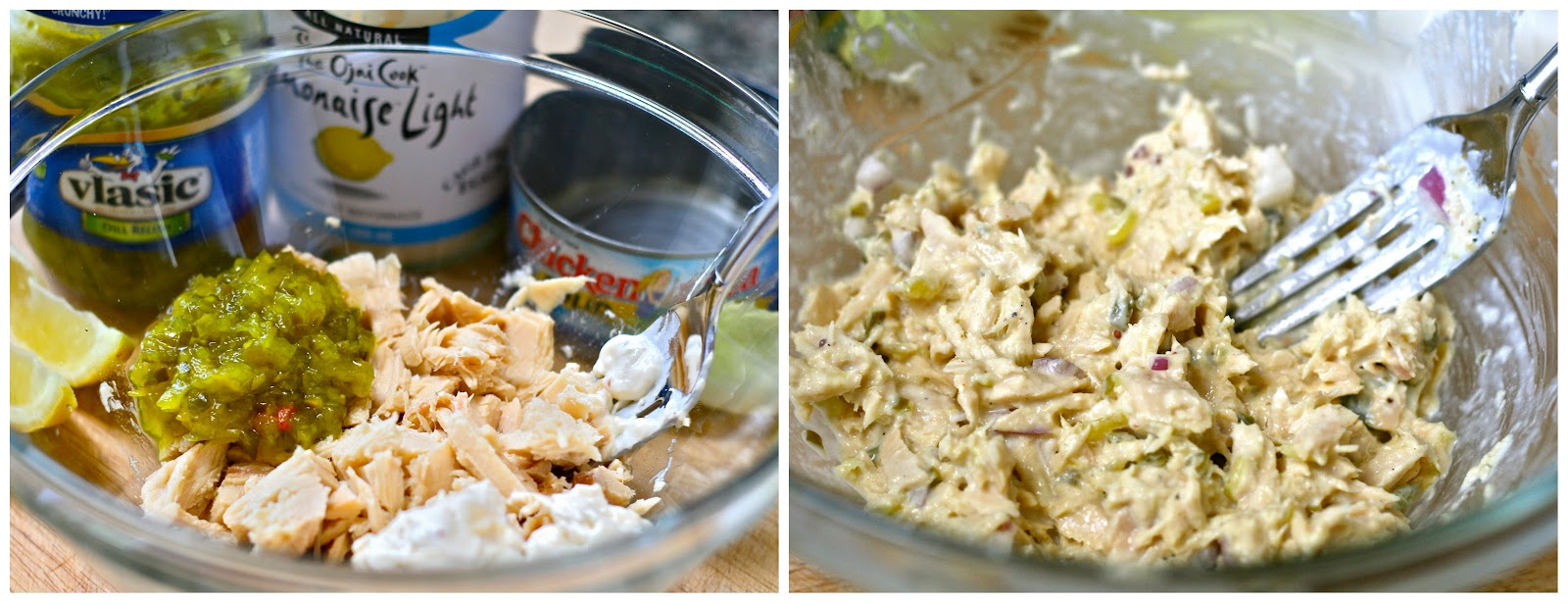 Food 23 Cool Things To Do With Canned Tuna. Canned tuna for dinner is often an act of desperation. I think it's time to change that.