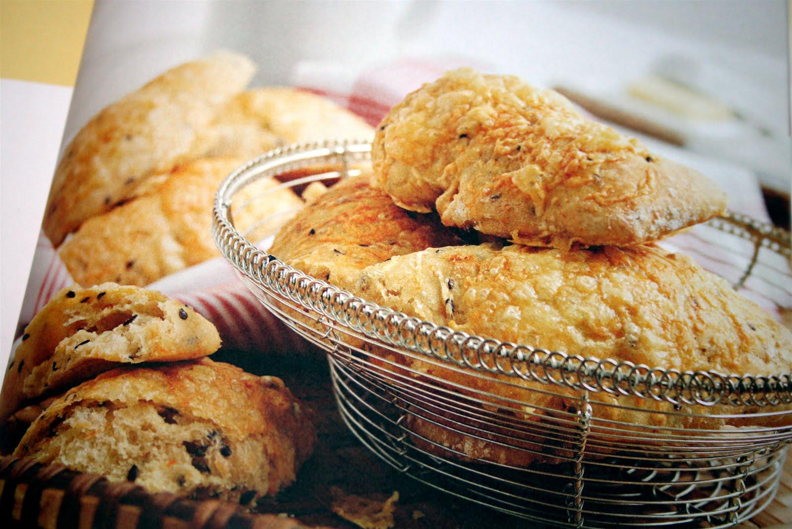 Emmixad Frukostbr 246 D Med Morot Amp Dinkel