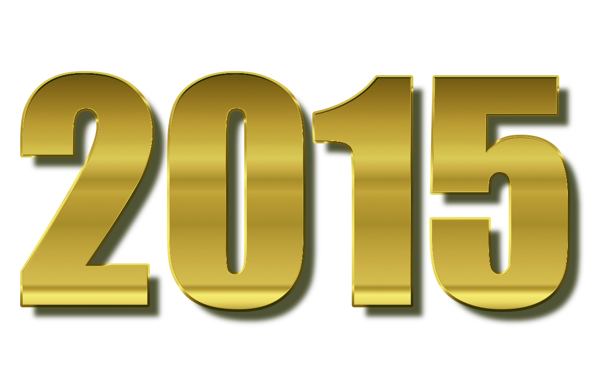 Que as luzes do novo ano brilhem e tragam a todos novos desafios, novos projetos e muito sucesso.