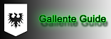 Gallente Epic Arc