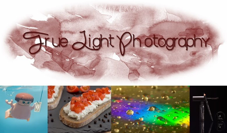 http://www.true-light-photo.blogspot.de/