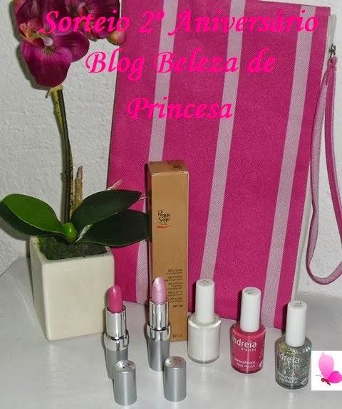 http://belezadeprincesaa.blogspot.pt/2014/02/sorteio-2-aniversario-blog-beleza-de.html