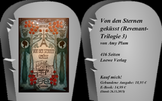 http://www.loewe-verlag.de/titel-0-0/revenant_trilogie_von_den_sternen_gekuesst-6974/