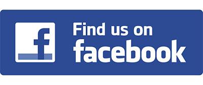 遙控技術 Facebook