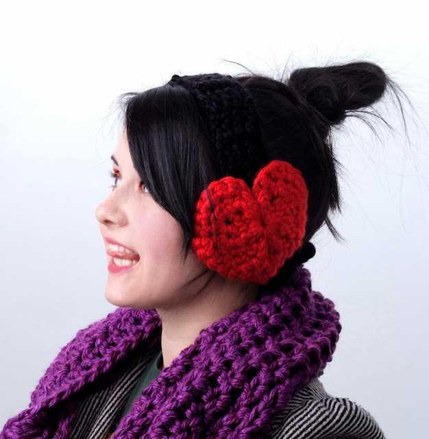 http://www.storenvy.com/products/58282-heart-warming-earmuffs
