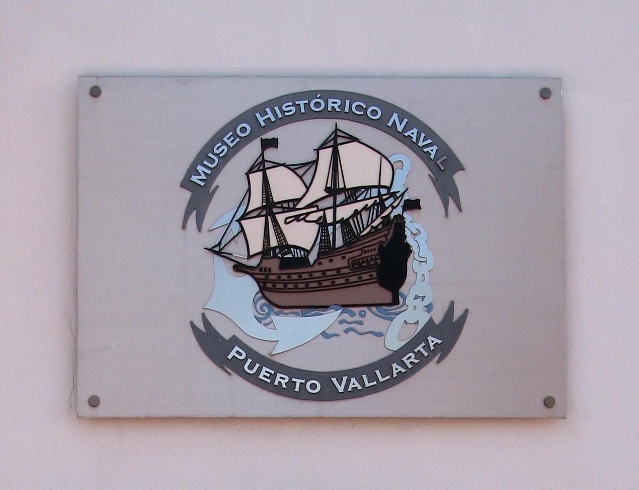 http://2.bp.blogspot.com/-a11mxtpDJvI/TWauuZwSNtI/AAAAAAAAA-4/J4IDYHq_uso/s1600/naval+museum.jpg