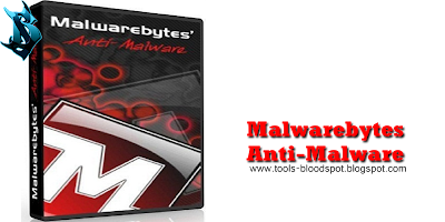 Malwarebytes Anti-Malware 1.75.0.1300 Full Version Free Download