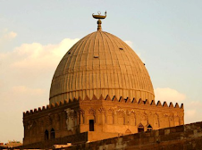 Les Gemmes Précieuses de l' Imam Sha'rânî – Al- Yawâqît wa Al-Jawâhir fî bayân 'Aqâïd al-Akâbir