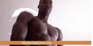 Dwight howard nude pics