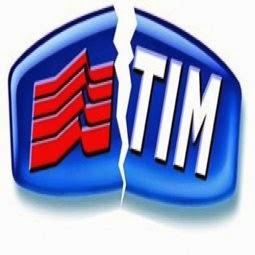 TIM tem pior desempenho na banda larga móvel, diz Anatel