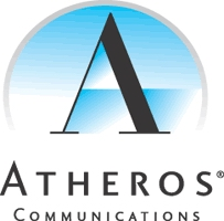 Atheros AR8151 Drivers Download