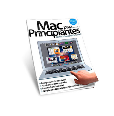 Mac Para Principiantes