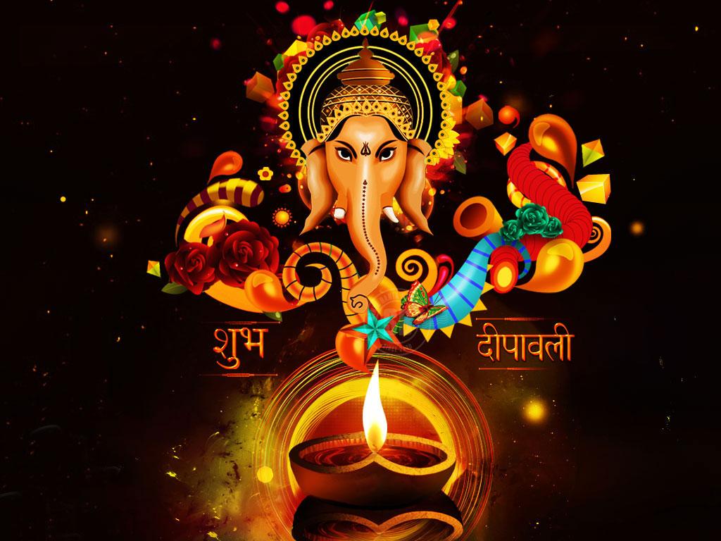 http://2.bp.blogspot.com/-a175PLTOEQI/UJ0hI__PlbI/AAAAAAAAH1A/OisJlWBgP_c/s1600/Happy+Diwali+Greetings+(4).jpg