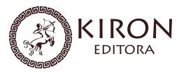 Editora Kiron
