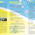 Brosur Penerimaan Siswa Baru SMK IT Nurul Huda Cianjur