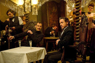 Sherlock-Holmes-A-Game-of-Shadows-Jude-Law_Robert-Downey