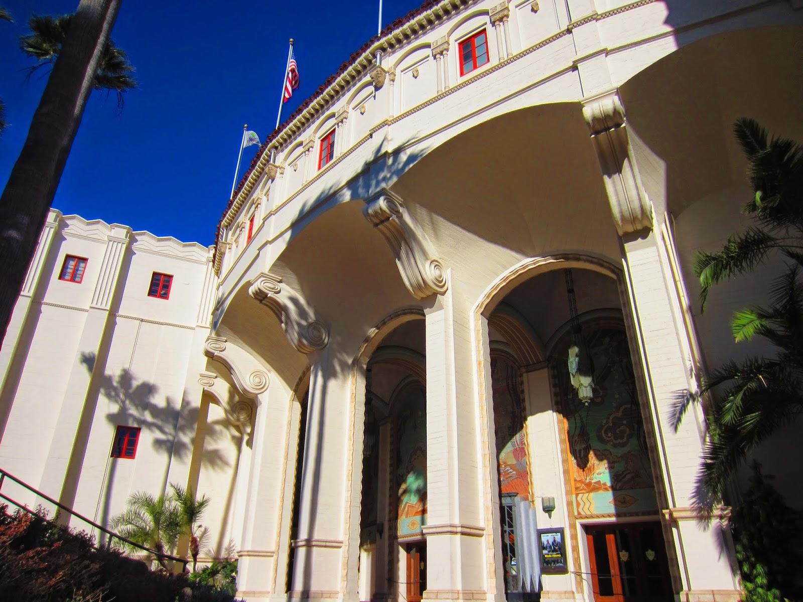 Renton casino 18