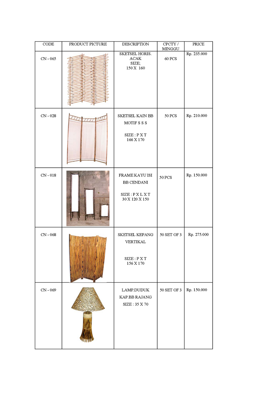How To Make Shell Curtains