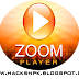 Zoom Player MAX 9.1 incl Crack