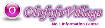 OlofofoVillage
