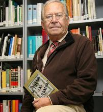 Jose Luis Garrido Bustamante