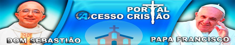 Portal de Notícia Acesso Cristão