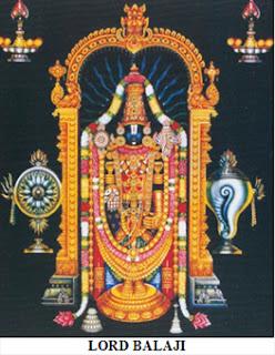 Nava Tirupathi Temples Tiruchendur Tirunelveli