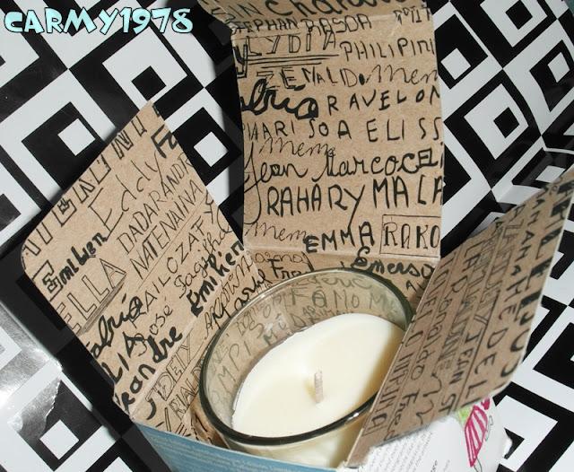 candela-profumata-Aveda-light-the-way