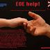 Ερευνητικός Οργανισμός Ελλήνων: Φιλανθρωπική δραστηριότητα