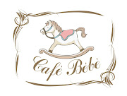 miszkomaszki w cafe bebe: